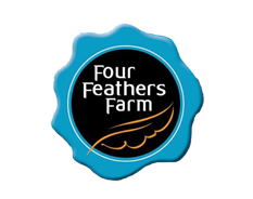 Four Feathers Farm